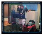Recording Studio Photo #1