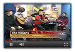 Dave FM Video